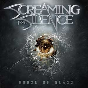 HouseOfGlass_cover_300x300