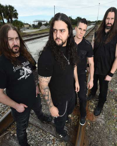 Kataklysm_profile